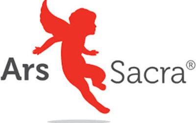 Ars Sacra Fesztivál 2020. szeptember 13. 18.00